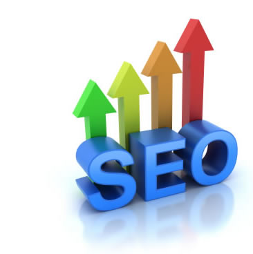 seo-services-icon