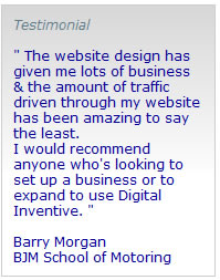 website-and-seo-services-testimonial
