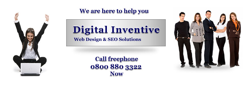 website-design-and-seo-services-logo